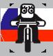 Bikechi.png