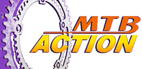 MTBAction.png
