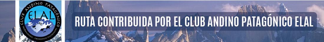 Club_andino_patagonico_elal.png
