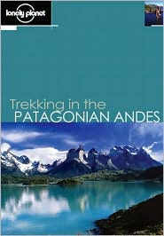 Trekking in the Patagonian Andes.jpg