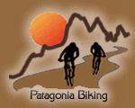 Paragonia-biking.png