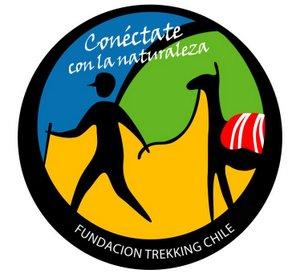 Fundacion_Trekking_Chile.jpg