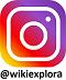 Instagram_wikiexplora.png