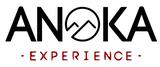 Anoka Experience