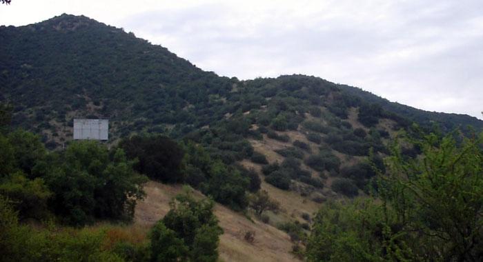 Ruta_cerro_carbon.jpg