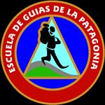 Escuela-de-guias-de-la-patagonia_.png