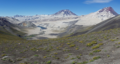 40 Greater Patagonian Trail, Volcan Descabezado.PNG