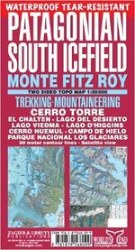 Patagonia South Icefield Trekking Mountaineering.jpg