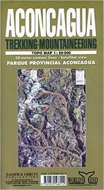 Aconcagua Map Trekking & Mountaineering.jpg