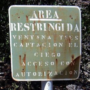 Greater Patagonian Trail - Wikiexplora