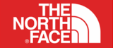 The North Face.PNG